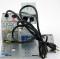 Johnson Controls UV-3000-101 Unit Ventilator Control Modules