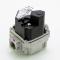 Lochinvar 100111784 Natural Gas Valve