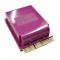 Honeywell R7249A1003 Ultraviolet Flame Amplifier