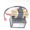 Teledyne Laars 2400-106 Pressure Differential Switch
