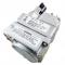"""Teledyne Laars 2400-015 Negative Pressure Gas Valve 3/4"""" 36D27-405"""