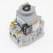 """Reznor 96307 Natural Gas Valve 24V 1/2"""" 3.5"""" W.C."""