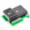 Fireye MAUV1 UV amp 2-4 sec FFRT Use with UV1 UV2 45UV3